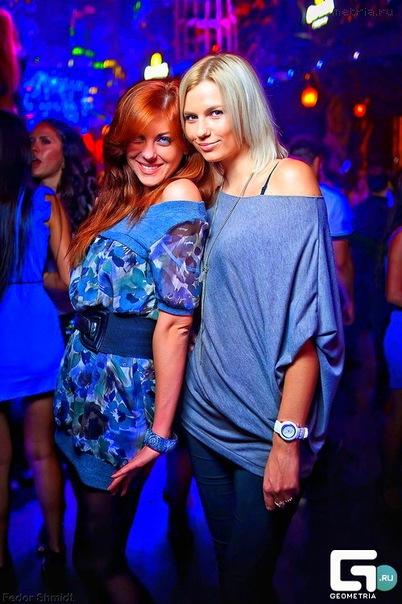 http://cs10605.vkontakte.ru/u5375961/108208357/x_284b4cab.jpg