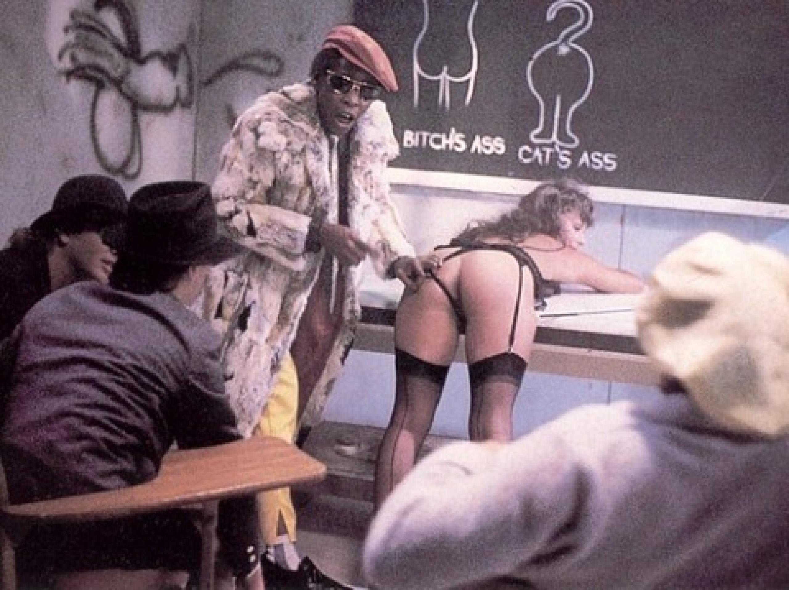 Учительница без трусов на уроке 16 фотография