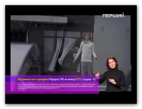 http://cs10605.vkontakte.ru/u94979882/122403670/x_0df2141d.jpg