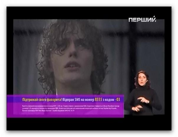 http://cs10605.vkontakte.ru/u94979882/122403670/x_18766e51.jpg