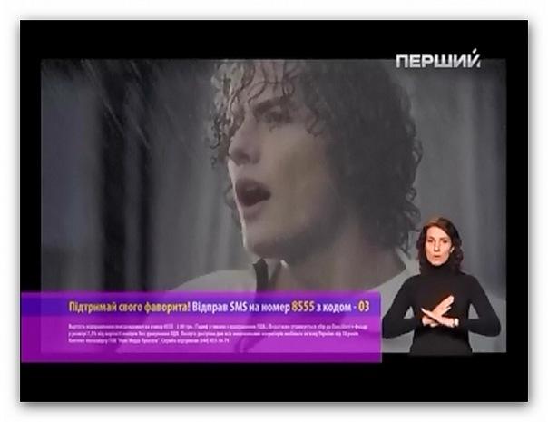 http://cs10605.vkontakte.ru/u94979882/122403670/x_65a0626a.jpg