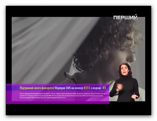 http://cs10605.vkontakte.ru/u94979882/122403670/x_75916d6f.jpg