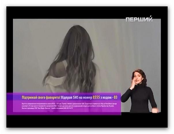http://cs10605.vkontakte.ru/u94979882/122403670/x_968d2283.jpg