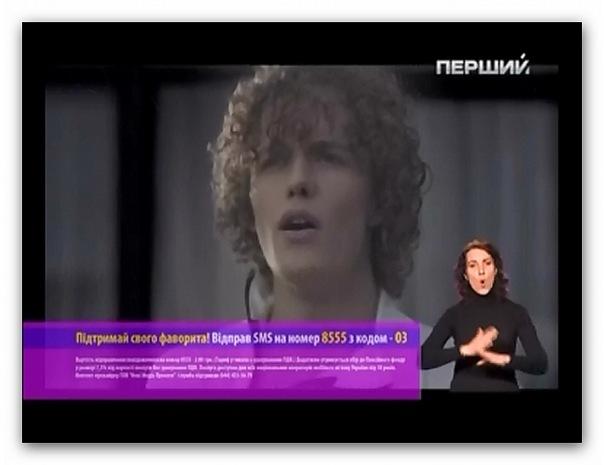 http://cs10605.vkontakte.ru/u94979882/122403670/x_9b2a6c87.jpg