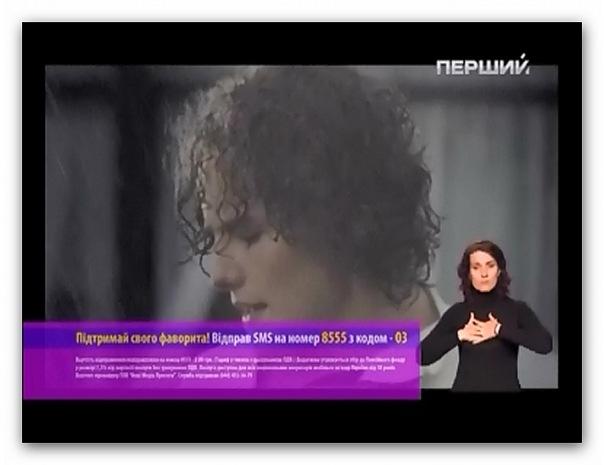 http://cs10605.vkontakte.ru/u94979882/122403670/x_ac6e2163.jpg