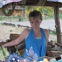 Анна Солдатенкова