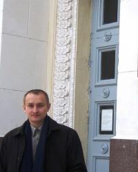 Сергей Сергеев, Чебоксары, id122142714
