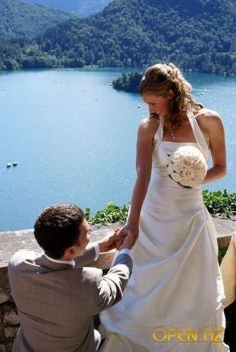знакомство замуж за шведа