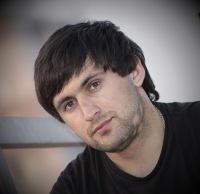 Ахмед Кадиев, 9 мая 1986, Асино, id139851213