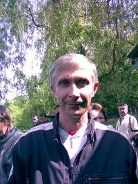 Валерий Багрий, 11 августа 1968, Хмельник, id146359846