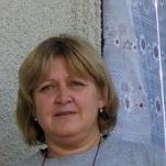 Елена Дымова, 22 ноября , Москва, id179481305