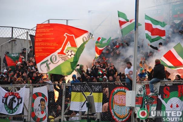 таблица второй лиги чемпионата белоруссии
