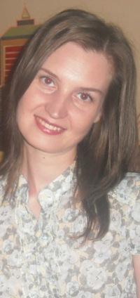 Марина Кондратова, 14 июля , Коряжма, id115456472