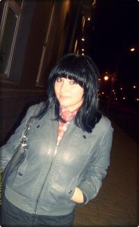 Елена Лысенко, 6 ноября 1987, Минск, id121764652