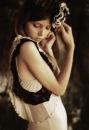 Natali Smirnova из города Санкт-Петербург