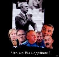 Андрей Толстой, 10 мая 1990, Горловка, id37733628