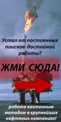 Valeria Kostushco, 16 марта 1996, Санкт-Петербург, id4734606