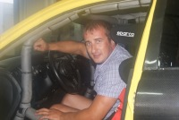 Валерий Поляков, 9 сентября 1996, Нижний Новгород, id63715083