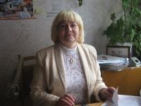 Любовь Лесун, 28 февраля , Лельчицы, id124956661