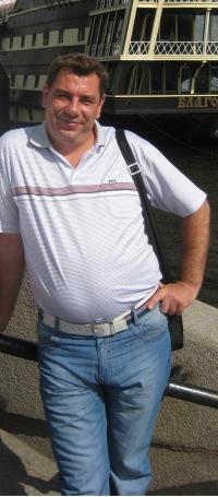 Анатолий Юраш