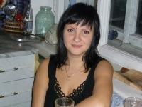 Ольга Липовцева, 4 августа 1983, Санкт-Петербург, id31852365