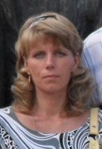 Татьяна Кулаева, 21 августа 1974, Пермь, id59429821