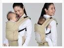 baby carrier рюкзак: легкие рюкзаки, купить ортопедический рюкзак.