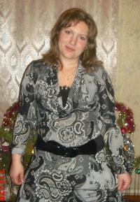 Марина Киселева, 5 января 1986, Пенза, id102580631