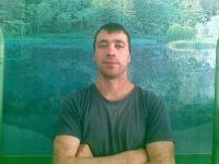 Алексей Голиков, 1 ноября , Элиста, id120537117