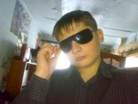 Егор Прохоров, 5 августа , Донской, id126488564
