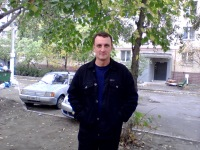 Александр Борисов, 30 сентября , Днепропетровск, id148215843