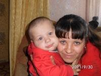 Мария Аникина-шваб, 27 декабря , Краснодар, id152872260
