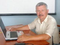 Науфаль Хакимов, 11 февраля 1987, Одесса, id178441134