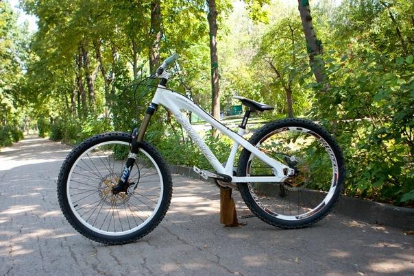 фото дизайн покраски велосипеда