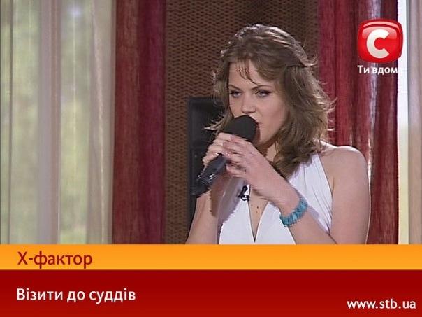 http://cs10609.vkontakte.ru/u94979882/115993723/x_e75b56da.jpg