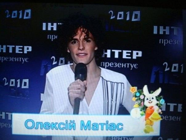 http://cs10609.vkontakte.ru/u94979882/122403670/x_4bb04f8e.jpg