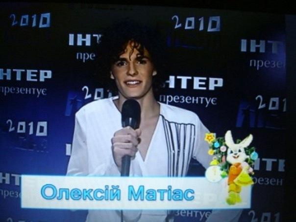 http://cs10609.vkontakte.ru/u94979882/122403670/x_cced58da.jpg