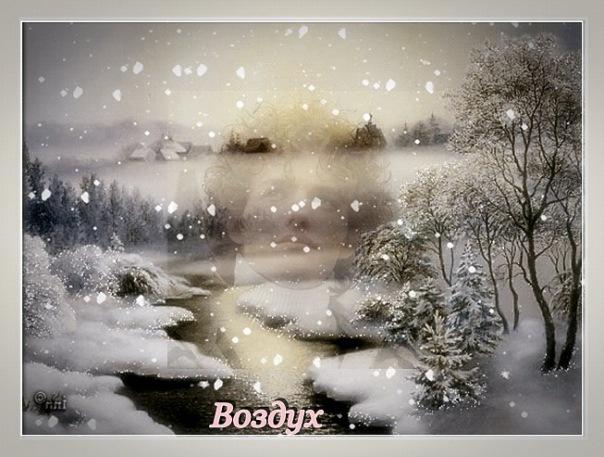 http://cs10609.vkontakte.ru/u94979882/125238477/x_da5310f5.jpg