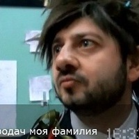 Александр Тарзиев, 12 декабря , Запорожье, id50557109