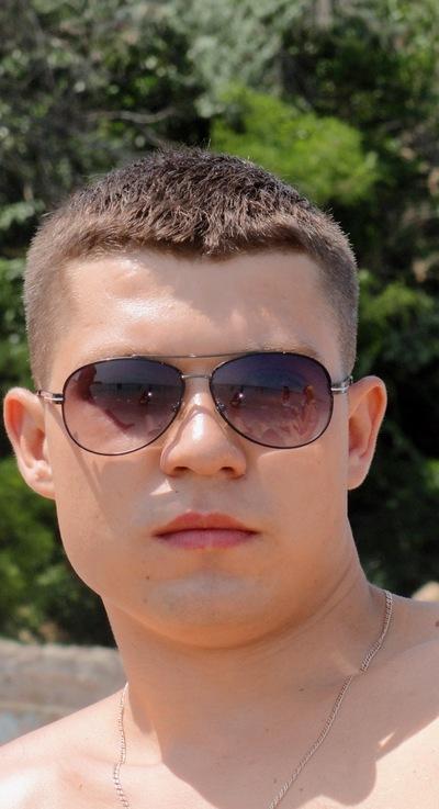 Алексей Попов, 4 января , Одесса, id12142261