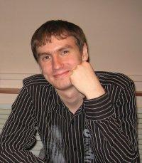 Александр Сычев, Киров