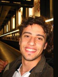 Fabio Buonsanti