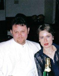 Mike Brener, Оргеев
