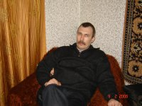 Андрей Костылев, Термез