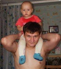 Вадим Гаев