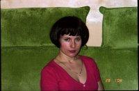 Любовь Ильченко, 1 мая 1973, Москва, id4286751