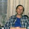 ВКонтакте Александр Шамеев фотографии