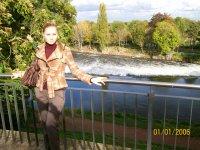 Anna Kuech, 27 ноября 1989, Набережные Челны, id4749648