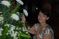 Екатерина Рымчук, 26 ноября 1978, Саратов, id6908871