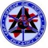 Орден Храма Света